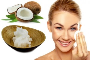 coconut-oil-4