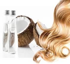 coconut-oi-4