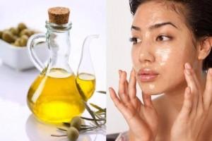 makeup-olive-oil