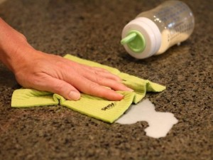 castile-soap-wipes