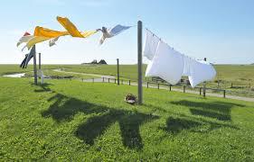 castile-soap-laundry-outside