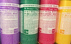 castile-soap-1