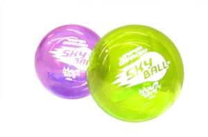 xmas-socks-skyball