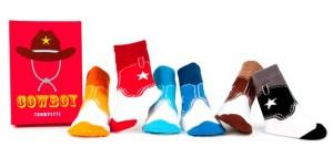 xmas-sock-cowboy