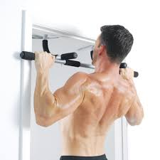 pull-up-bar