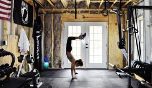 garagegym-handstand