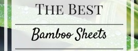 the-best-bamboo-sheets
