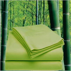 highland-feather-bamboo-sheet-set